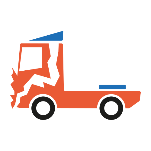Schade Trucks
