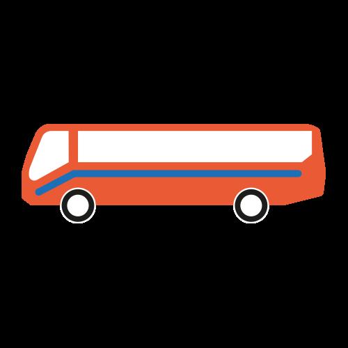 Touringcars