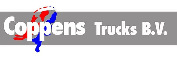 Coppens Trucks BV