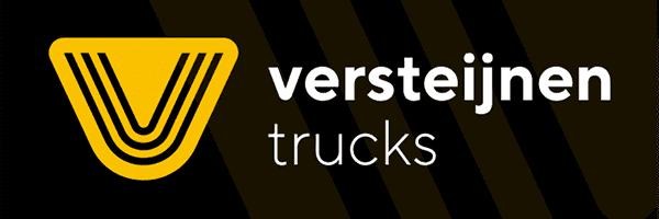 Versteijnen Trucks