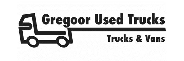 Gregoor